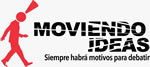 Moviendo Ideas