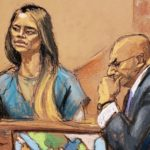 El abogado de 'El Chapo' Guzmán pide anular su condena de cadena perpetua