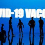 La pandemia de los no vacunados lastra a Estados Unidos