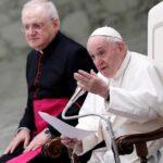 El Papa endurece las leyes contra los abusos sexuales, en una histórica reforma del Código Canónico