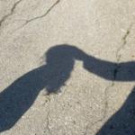 """""""No quiero ser madre"""": conmoción en Bolivia por niña de 11 años embarazada tras ser violada por su abuelastro"""