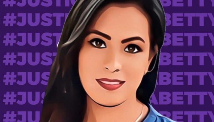 Indignación en México por muerte de joven doctora detenida por la policía: la familia denuncia intento de abuso sexual en una galera