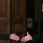 La cumbre entre Putin y Biden en Ginebra busca descongelar el diálogo entre EE UU y Rusia