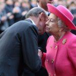 Nuevos documentos revelan el racismo histórico del palacio de Buckingham