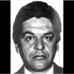 """Camarena,el agente de la DEA """"traicionado por EU"""""""