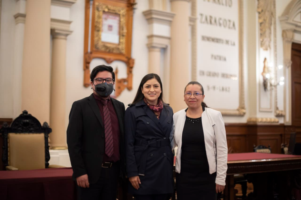 Ayuntamiento de Puebla avala reapertura de panteones municipales con protocolos de sanidad