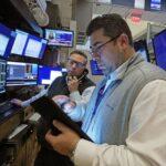 Las Bolsas mundiales se desploman ante el avance de la variante delta de la covid