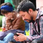 Crisis laboral deja en la banca a 2 millones de jóvenes