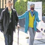 ¿Desde cuándo y qué necesitas para tramitar la Pensión Bienestar para adultos mayores?