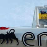 La petrolera italiana ENI descubre un yacimiento con reservas de hasta 200 millones de barriles en aguas de México