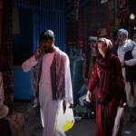 Reconstruirse el himen, una cuestión de vida o muerte en Afganistán
