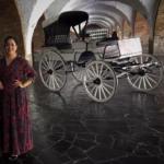 UN MILAGRO DE LA 4T: DE VENDER MAQUILLAJES MARY KAY A LA CONSTRUCCIÓN DE CARRETERAS