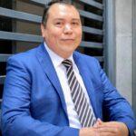 EL COACHING Y SU GRAN IMPORTANCIA EN TIEMPOS DE COVID