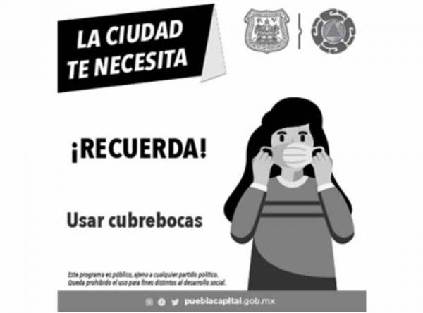 banner-la-ciudad-te-necesita